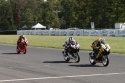 Martin Cardenas Finish Line Race 2 @ New Jersey