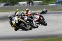 Cardenas wins 2 races - Road America