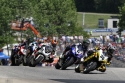 Cardenas leads - Road America